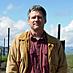 Monterey winemaker Eric Laumann